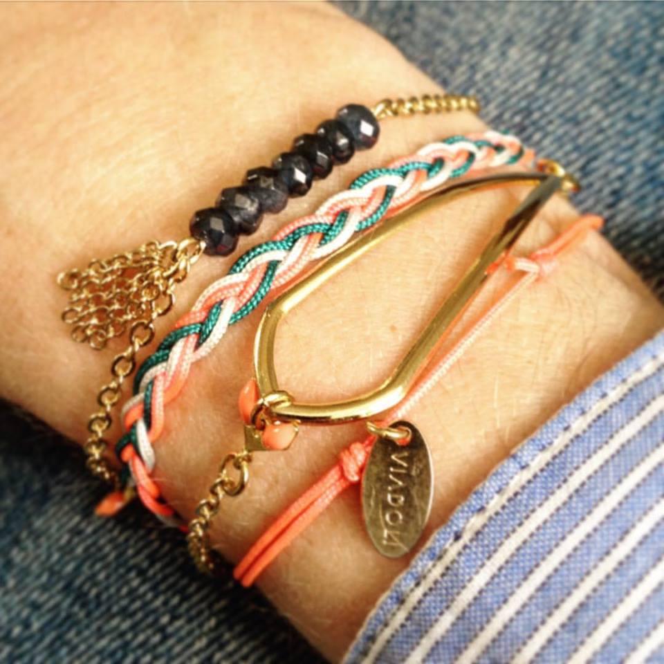 lookdujour_bracelets