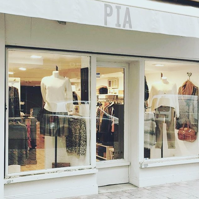 pia_boutique