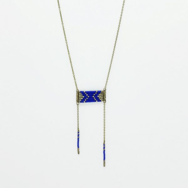 Collier Sioux