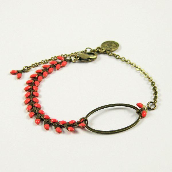 Bracelet Nourreda