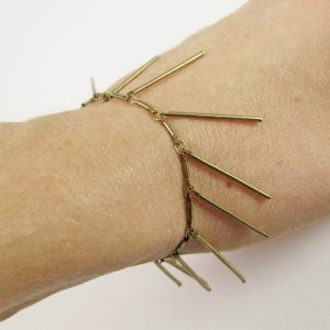 Bracelet Taglioni