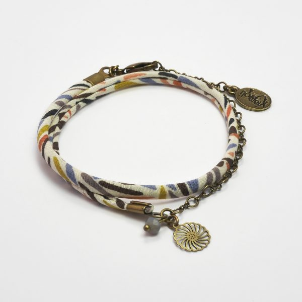 Bracelet Rain