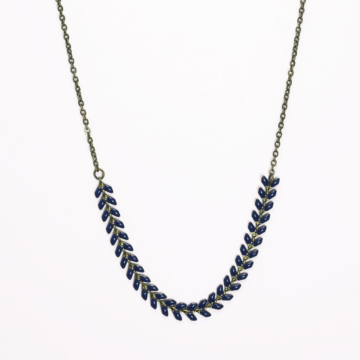pendentifnourreda-bleudetail