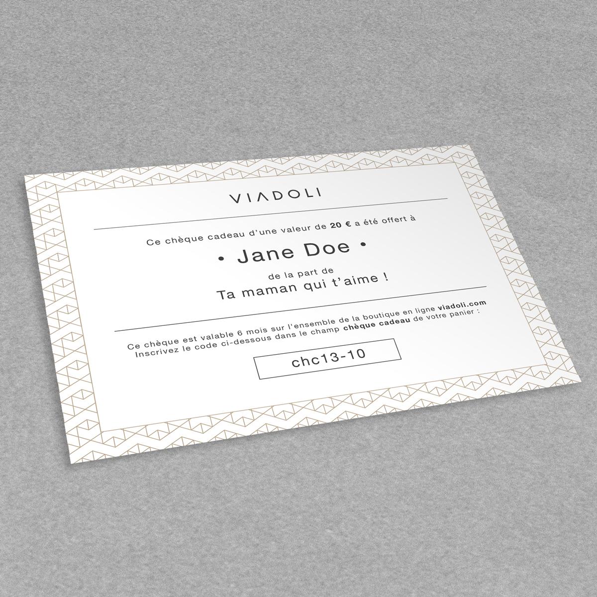 viadoli-cc-20e