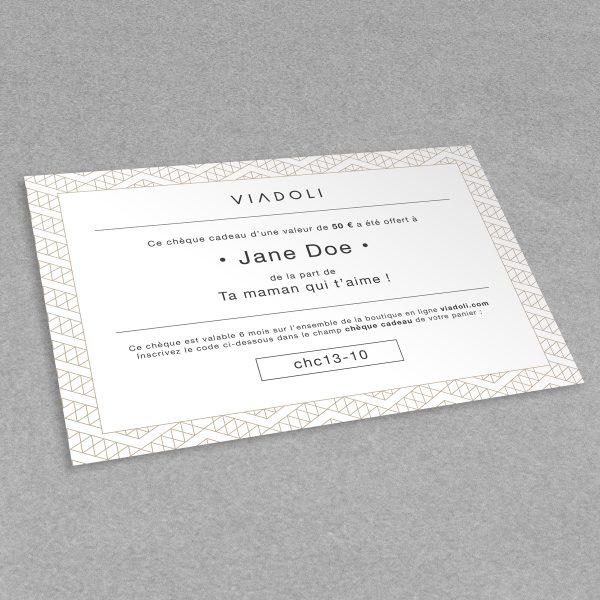 viadoli-cc-50e