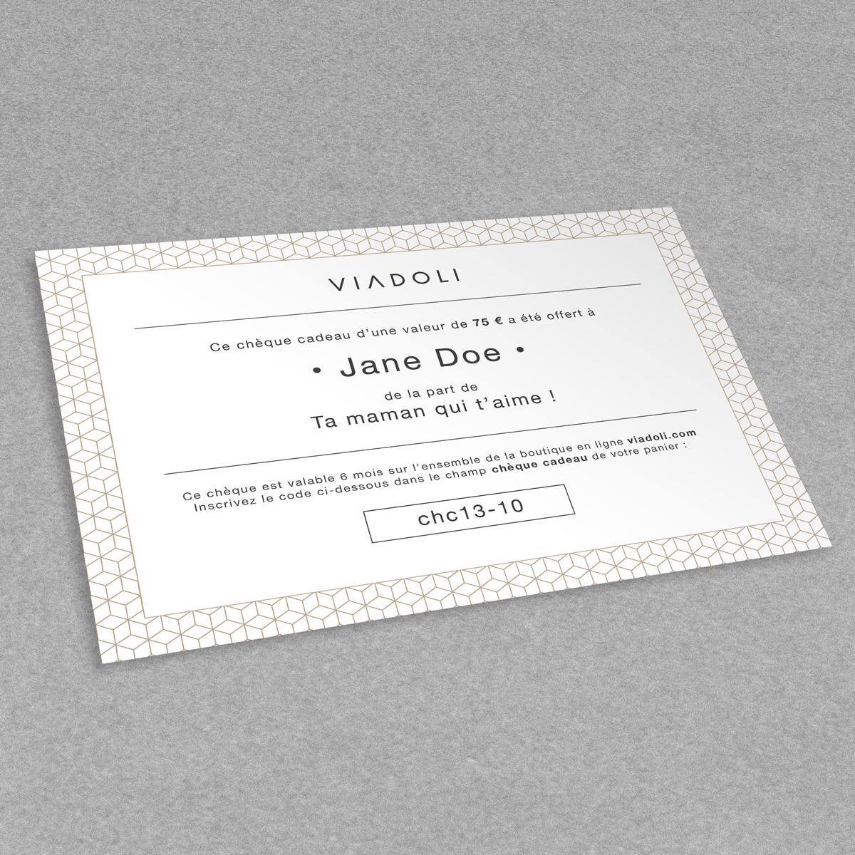viadoli-cc-75e