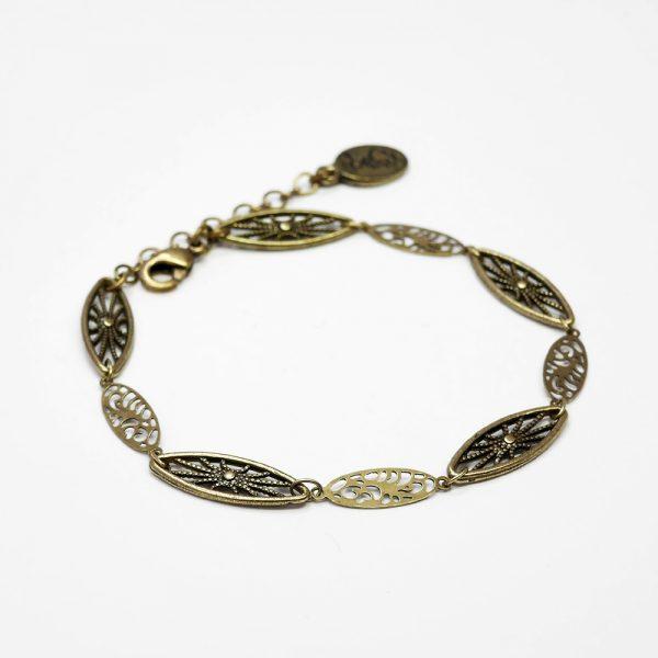 bracelet marcelle