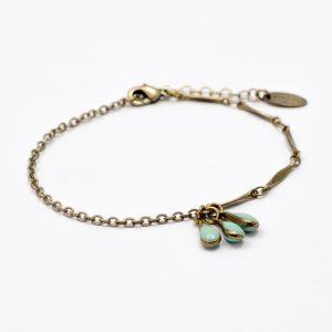 bracelet Ganesh