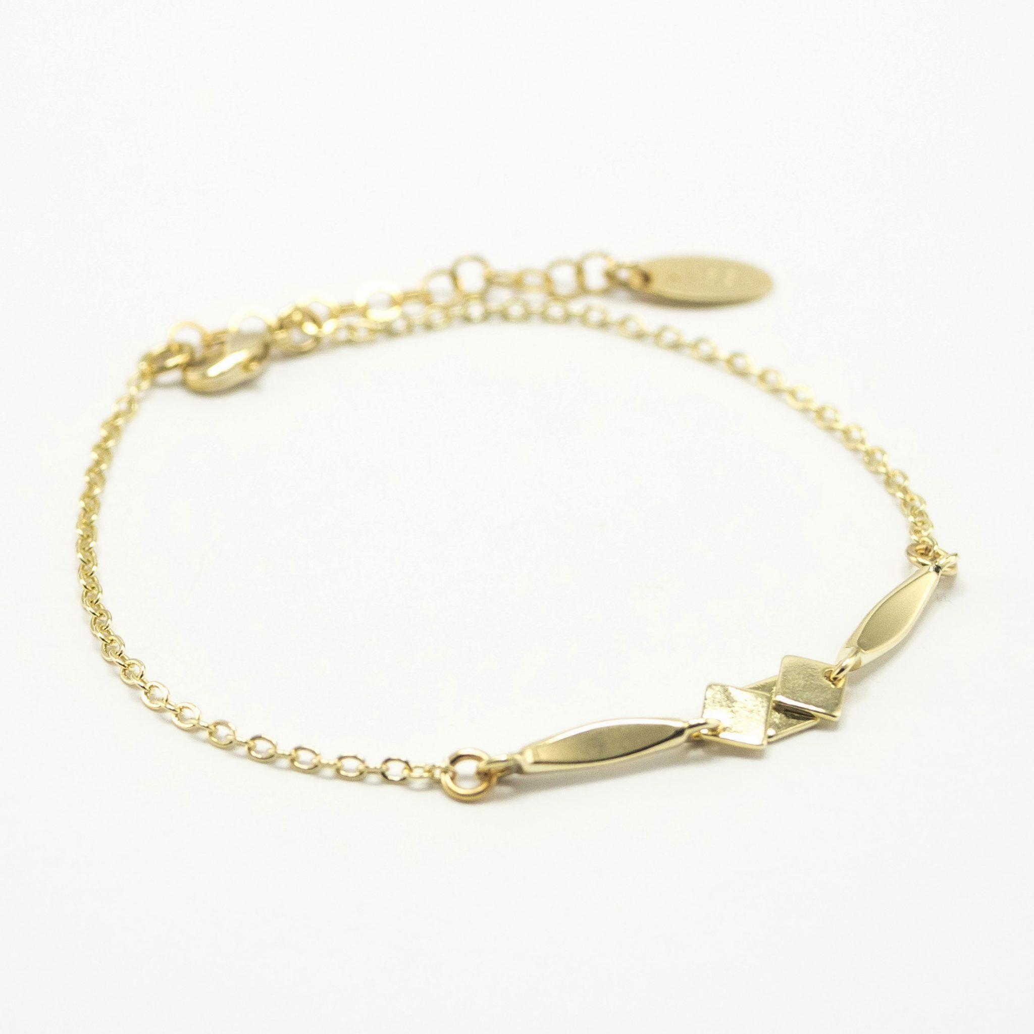 Bracelet Bibi