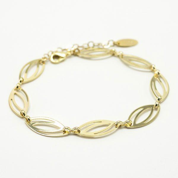 Bracelet Osiris