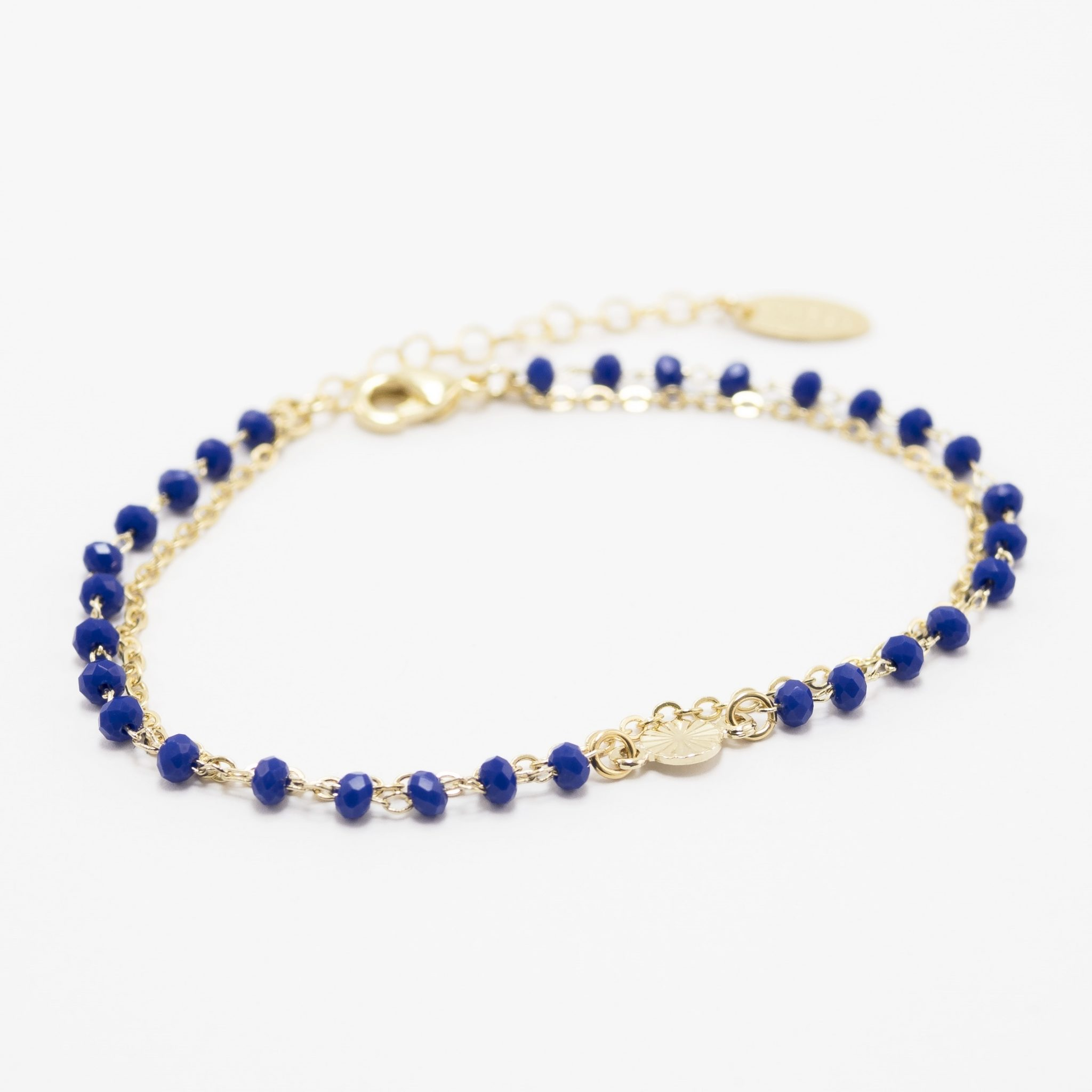 bracelet_cleopatre_bleu