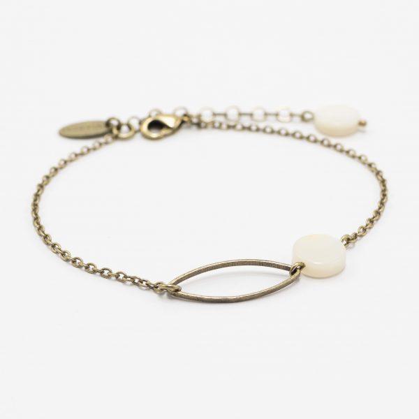 bracelet_oneguine