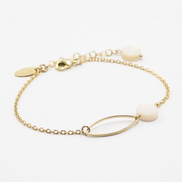 bracelet_oneguine_or