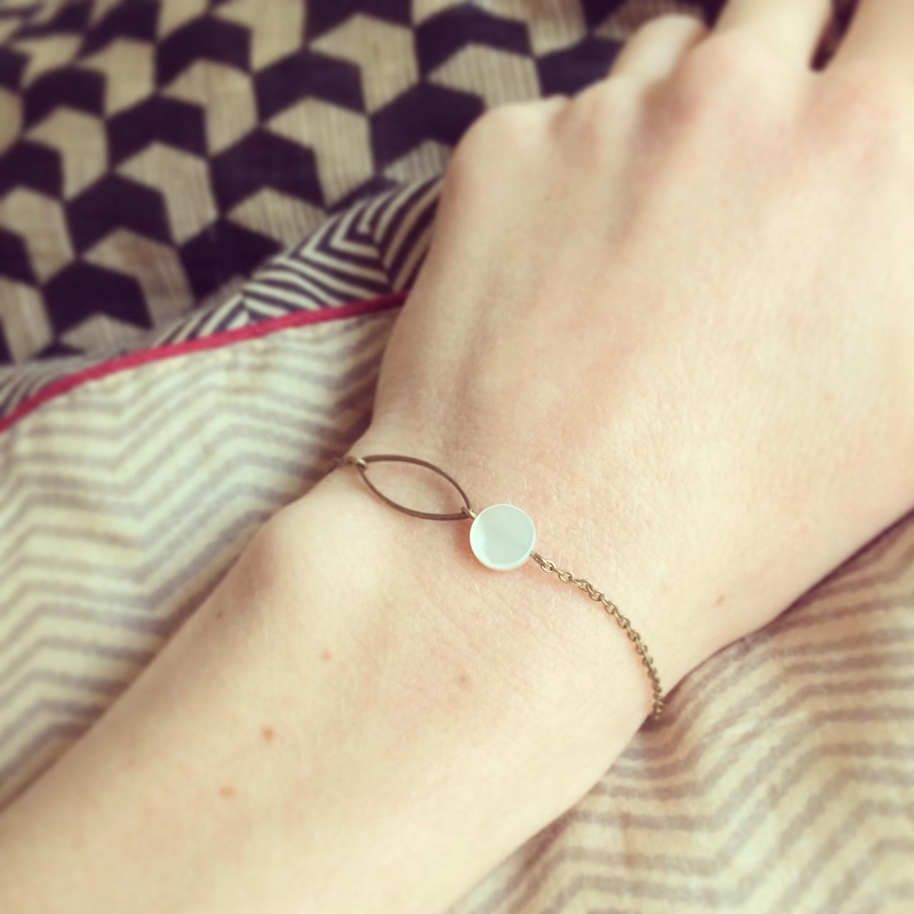 bracelet_oneguine_porte