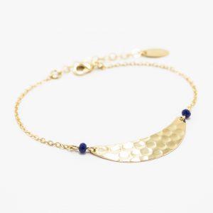 bracelet_smile_bleuindigo