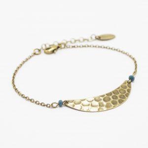 bracelet_smile_bz_bleugris