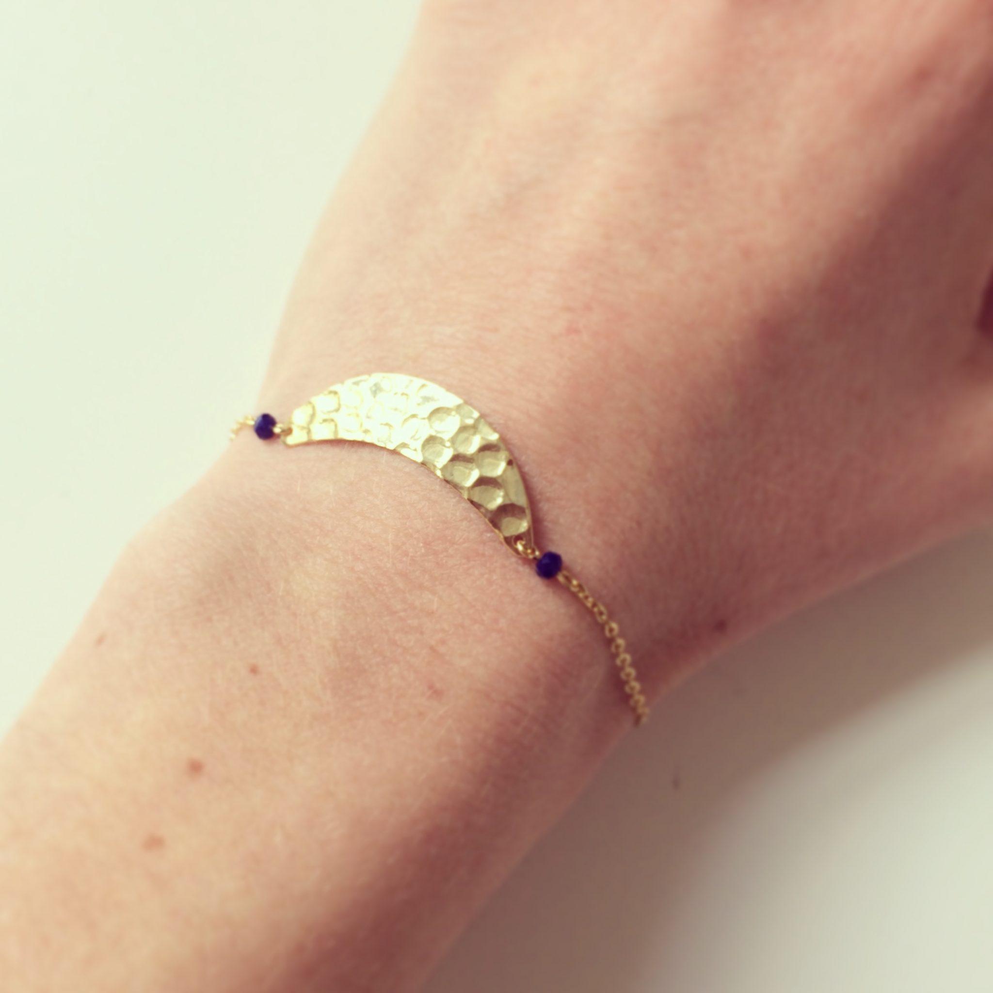 bracelet_smile_or_porte