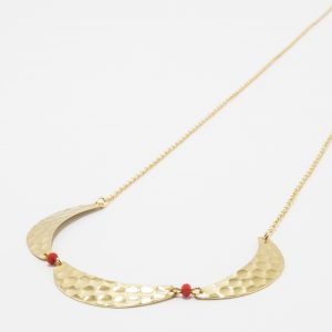 collier_smail_detail_or