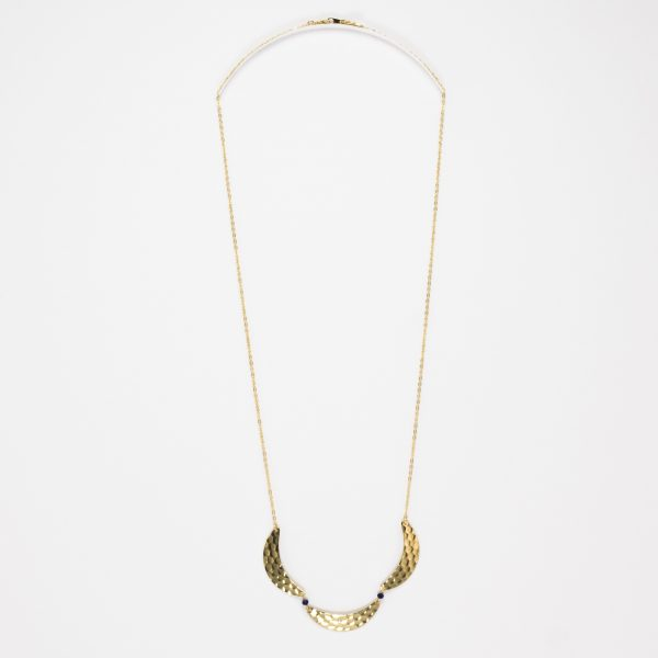 collier_smile_or