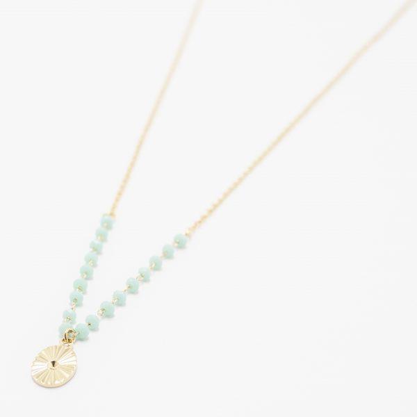 pendentif_cleopatre_perle_turquoise_detail