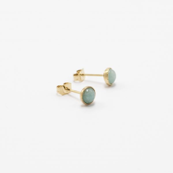 puce_d_oreilles_nymphea_amazonite_