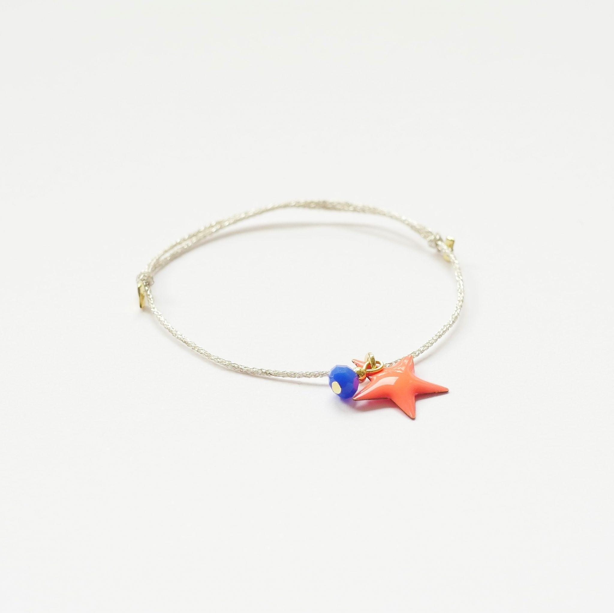 bracelet_lou_bleu