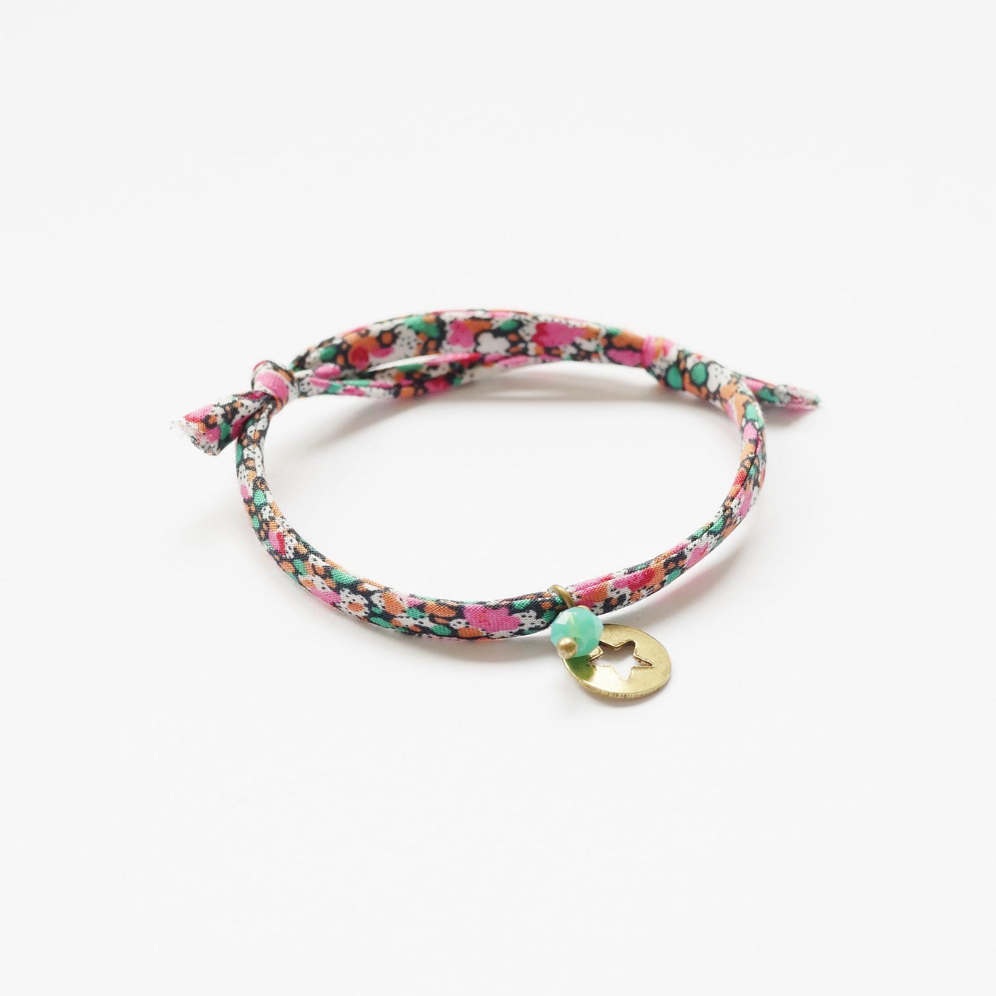 bracelet_leone_turquoise