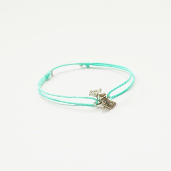 bracelet_lilas_turquoise