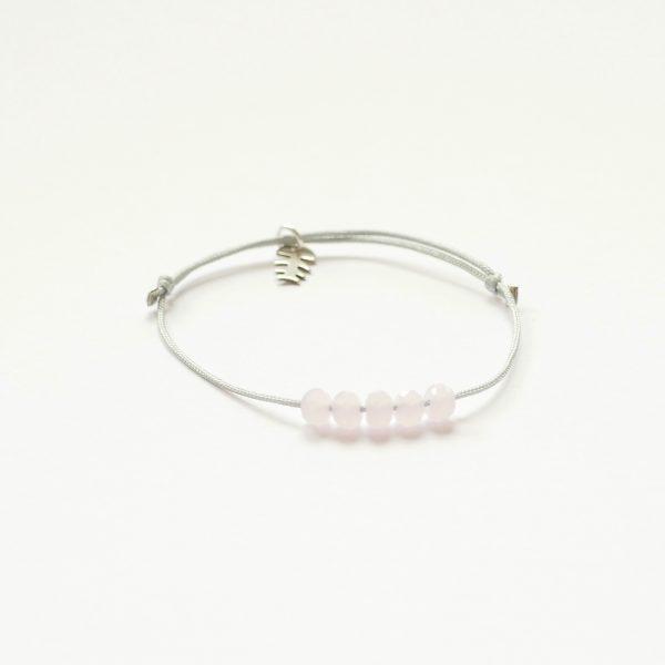 bracelet_jeanne_gris_rose