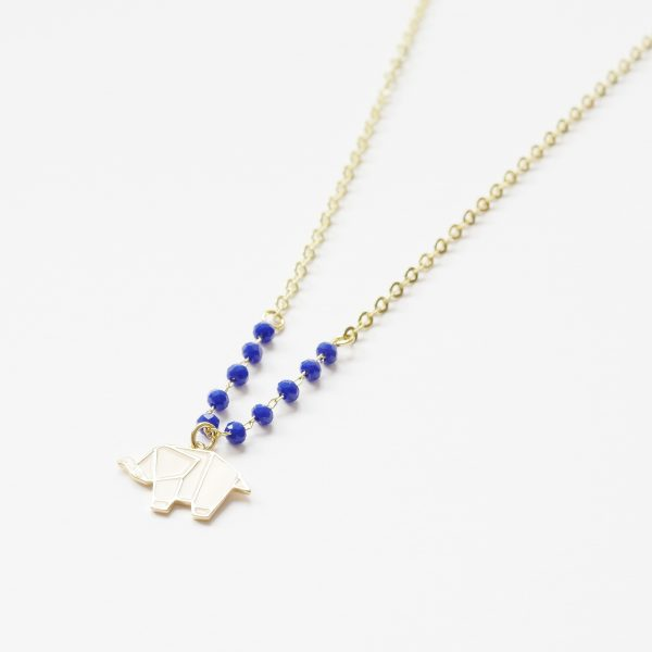 collier_dumbo_bleu