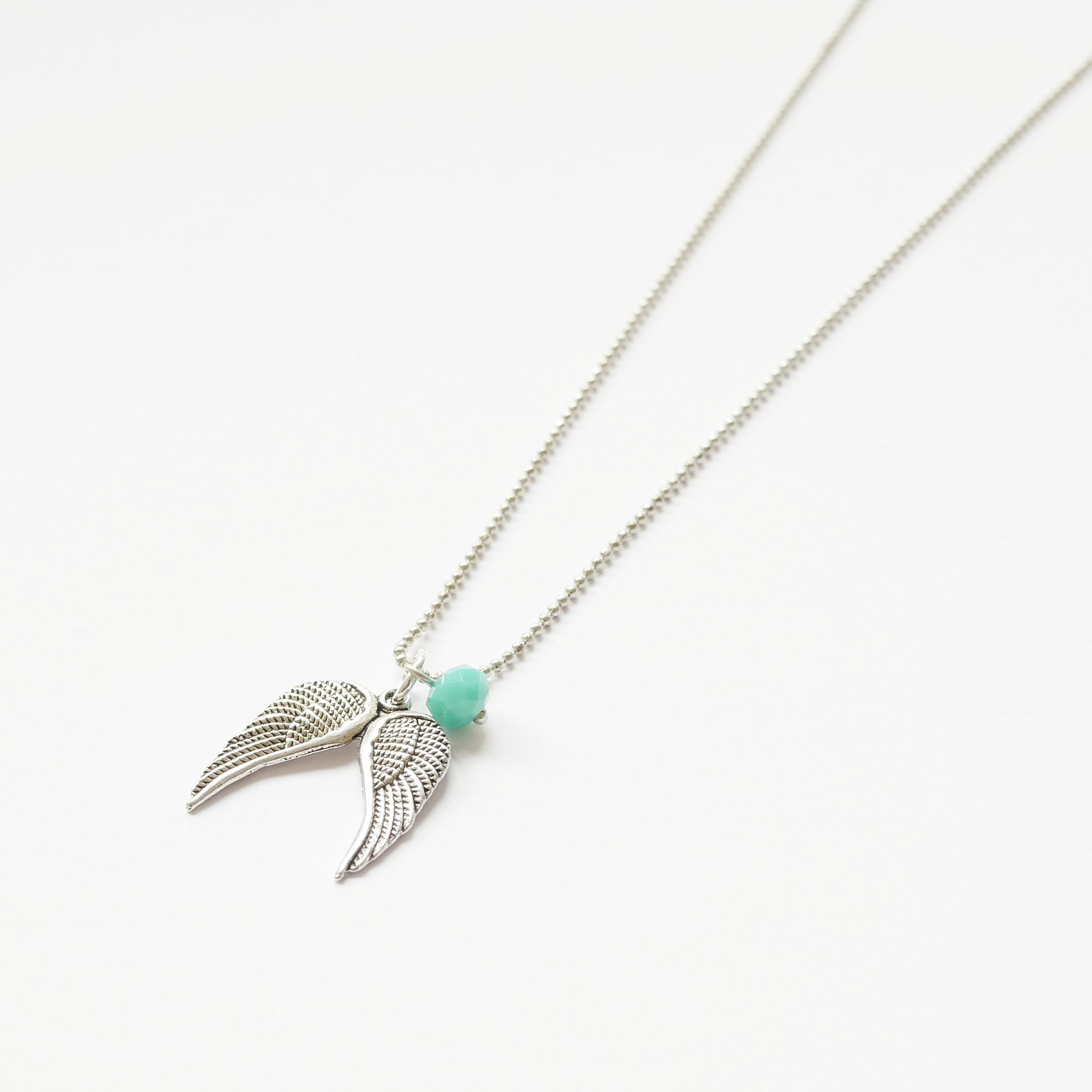Collier_ange