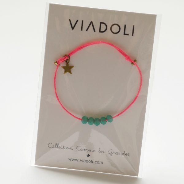bracelet_lily_corail_turquoise_carton