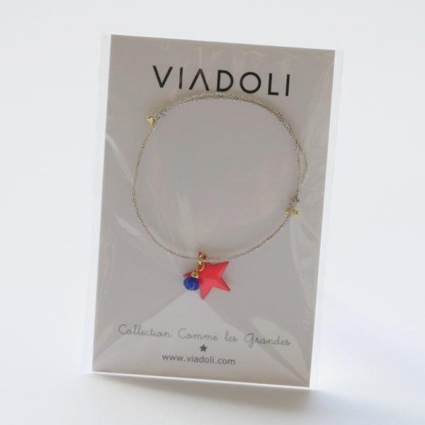 bracelet_lou_bleu_carton