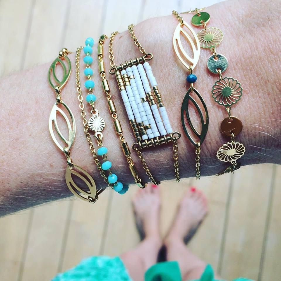 bracelets_livraisonofferte
