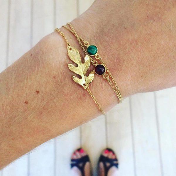 look_bracelets_nymphea_automne