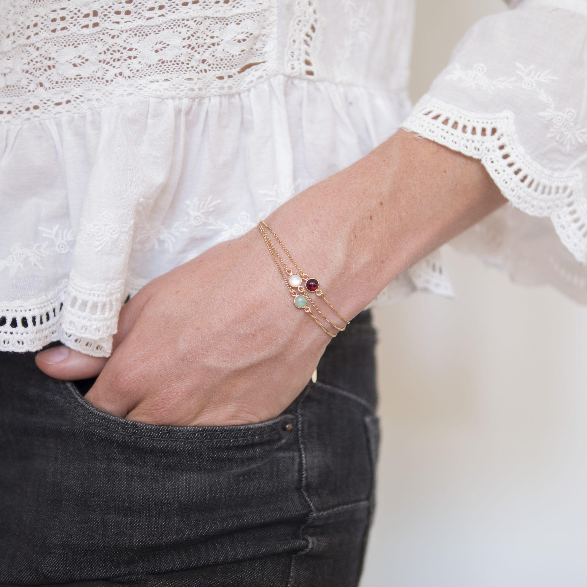 Look_bracelet_nymphea