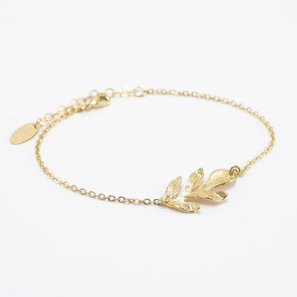 bracelet_automne