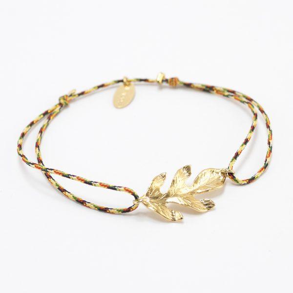 bracelet_automne_fil