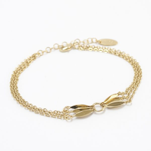 bracelet_esmeralda