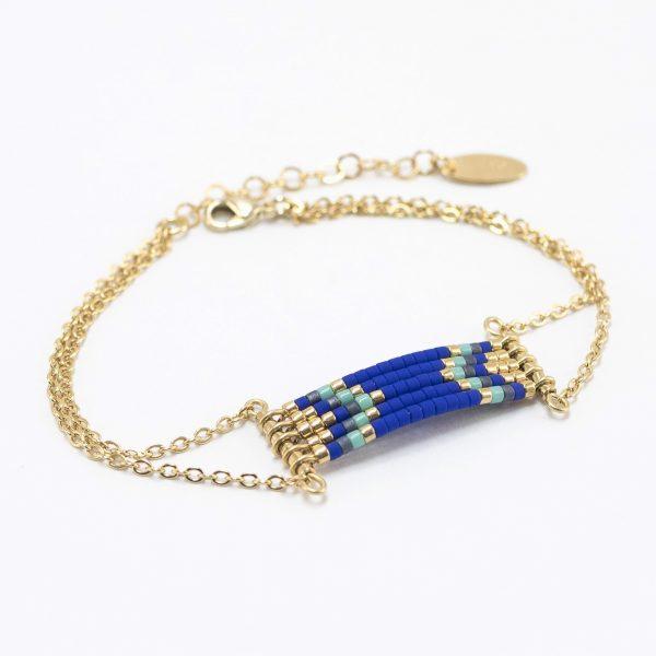 bracelet_gipsy_bleu