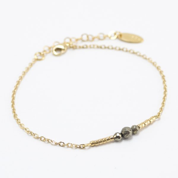 bracelet_idole