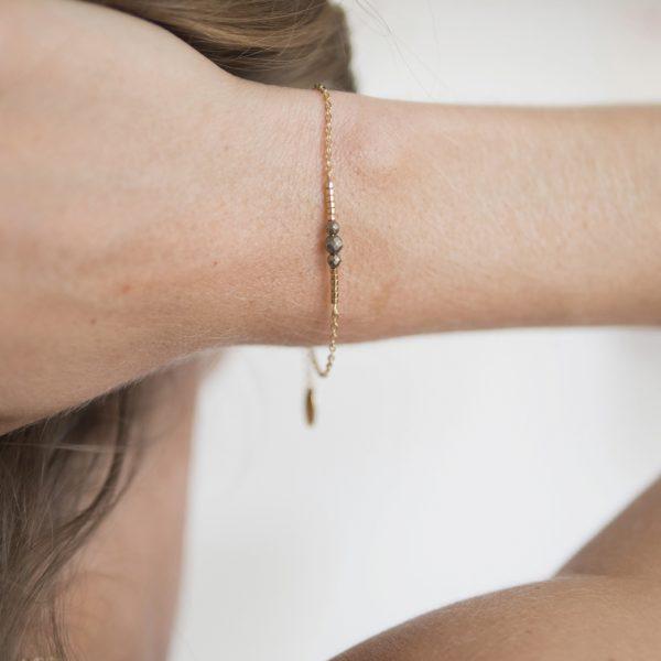 bracelet_idole_closeup