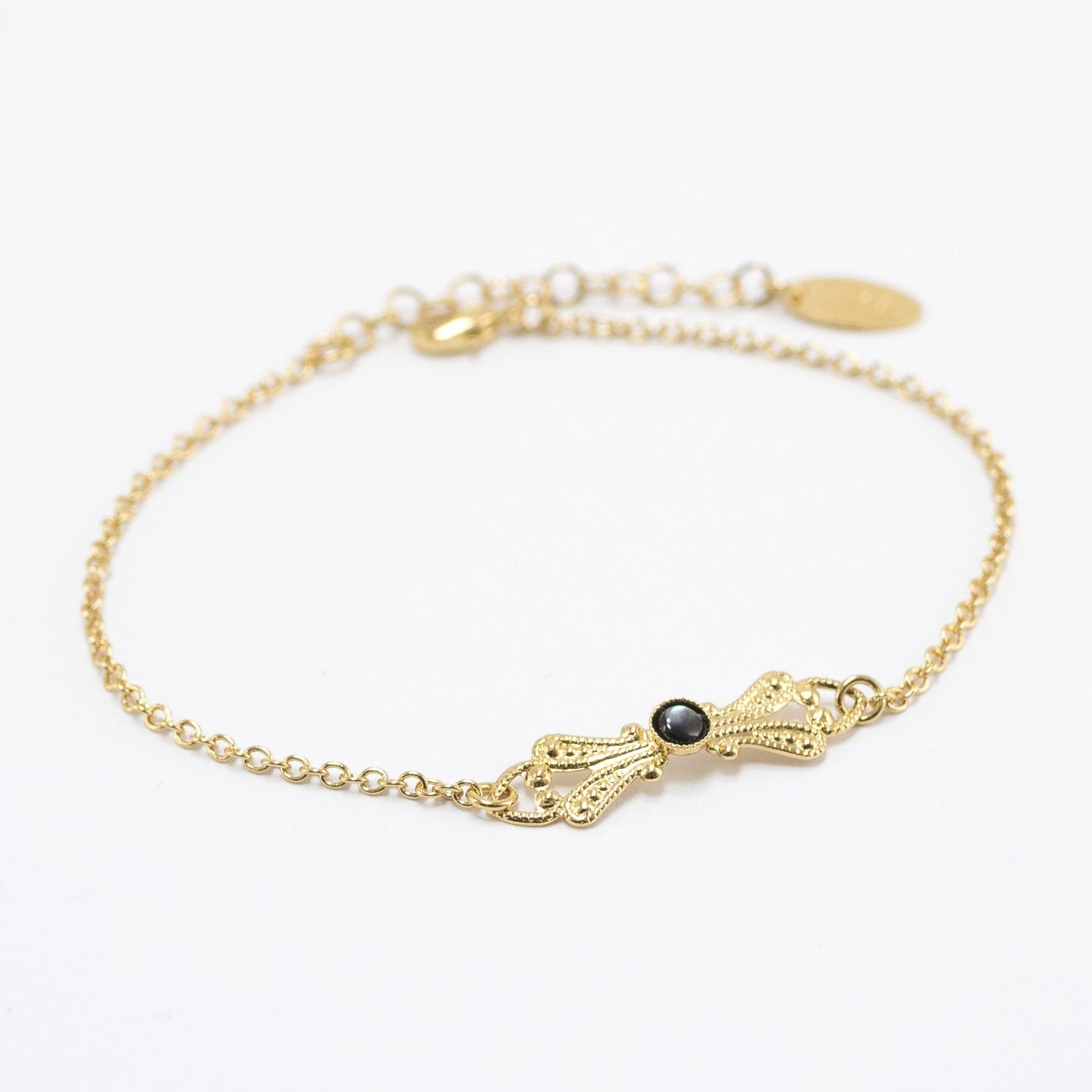 bracelet_marguerite_nacregrise
