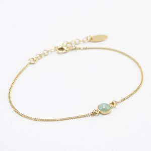 bracelet_nymphea_amazonite