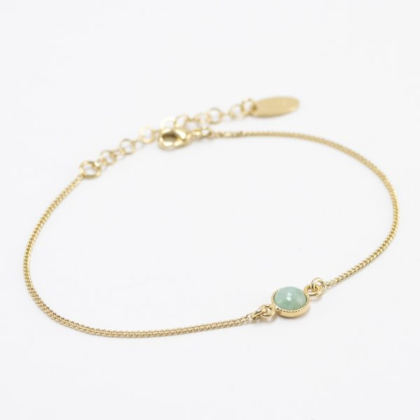 bracelet_nymphea_amazonite