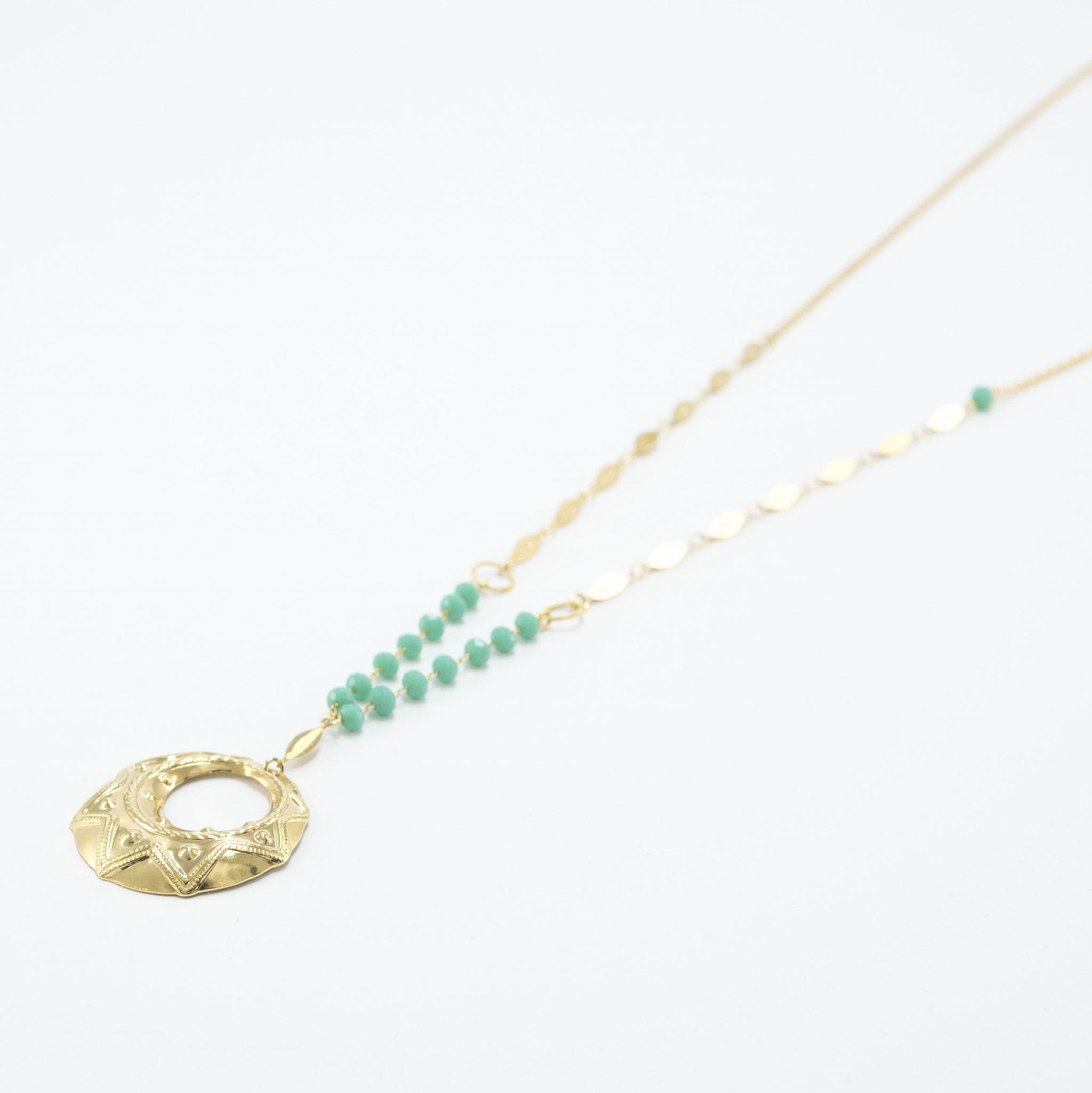 collier_esmeralda_turquoise_detail