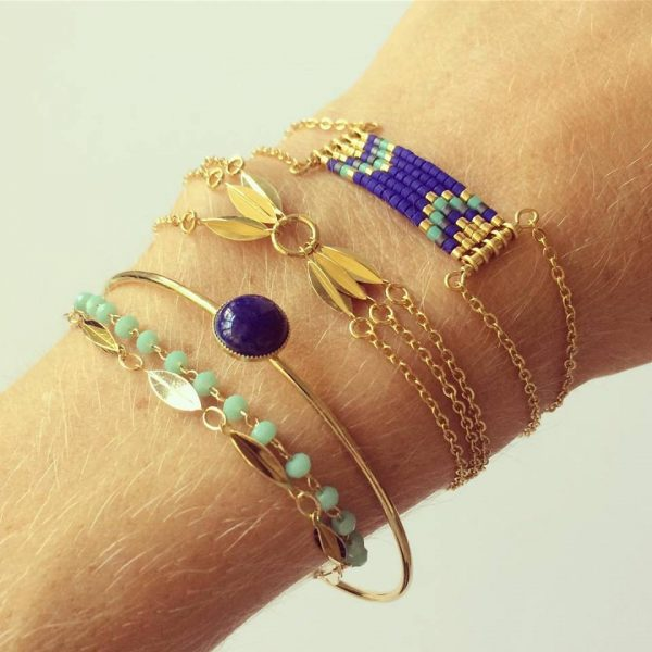 patchwork_bracelets_esmeralda