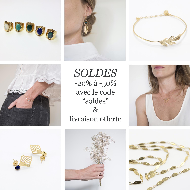 soldes_hiver_2019
