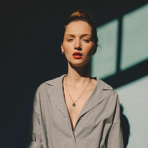 pendentif-perle-odette-site