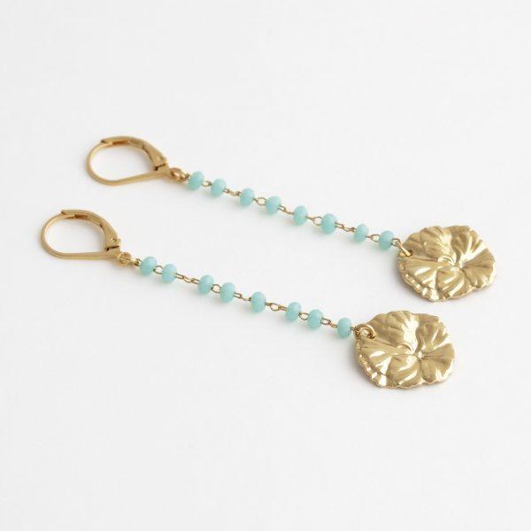 bo-odette-perles-turquoise